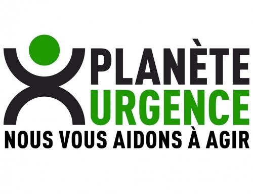 Destination Zimbabwe en mode écovolontaire avec Planète Urgence