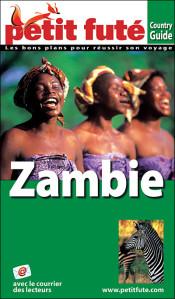 fute zambie