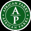 Logo_APN.png
