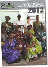 2012-rapport-resultats-et-impacts-des-missions-de-conge-sol
