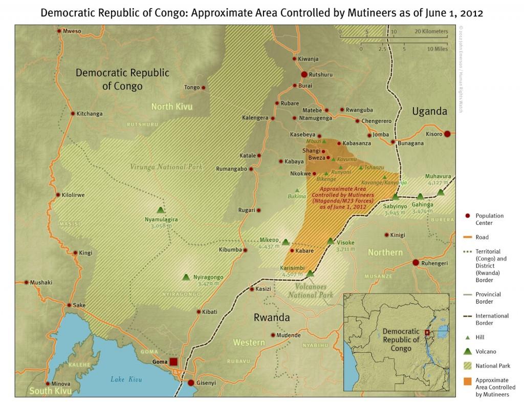 2012-kivu-map2