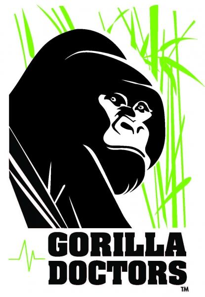 GorillaDoctorsLogo