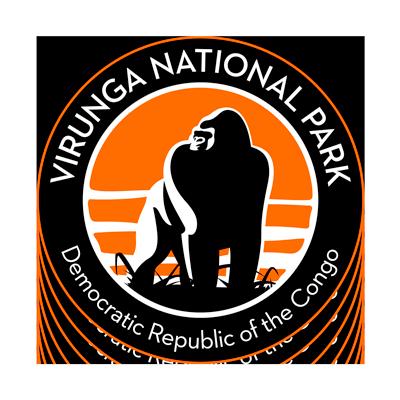 Virunga-Logo