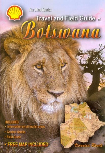 BOTSN-P028