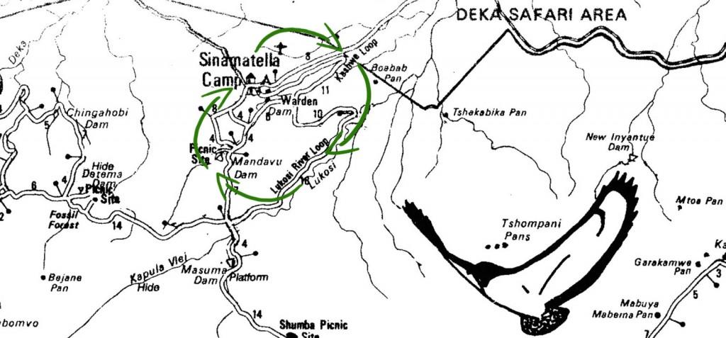 Hwange_Map_Transect_Large_Full