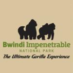 LOGO BWINDI