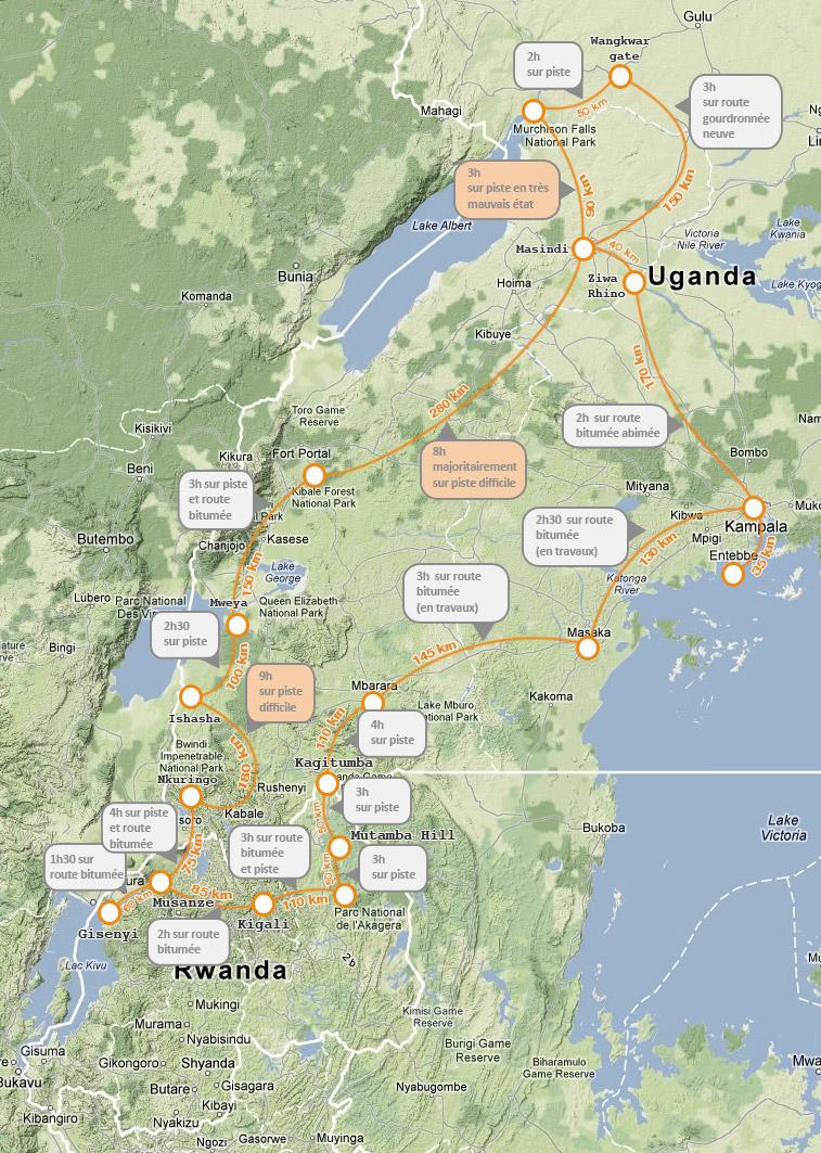 Distance_Map