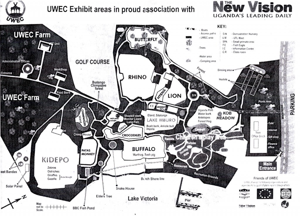 UWEC_big